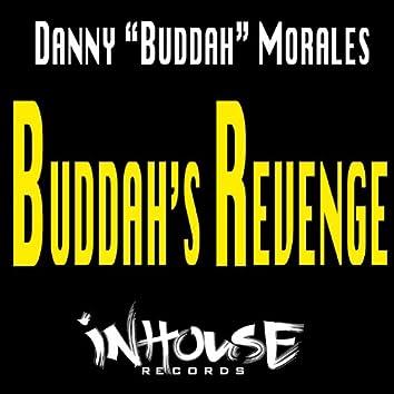 Buddah's Revenge