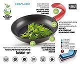 Zoom IMG-1 domo enjoy cooking padella antiaderente