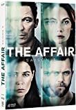 51cCsm5GSLL. SL160  - The Affair Saison 4 : Le décor change, mais les relations restent compliquées dès ce dimanche sur Showtime