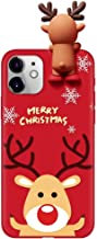 Best christmas theme iphone Reviews