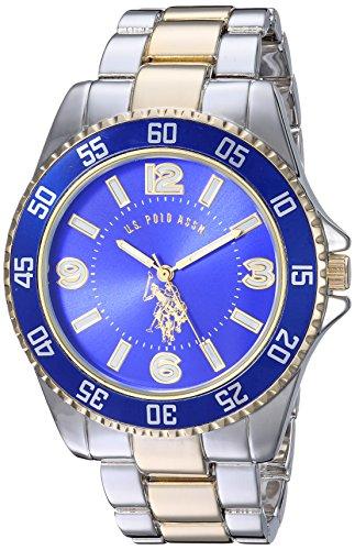 Reloj - U.S.POLO ASSN. - para - usc80514