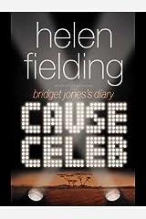 Cause Celeb Kindle Edition