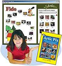 Best kid pix educational software Reviews