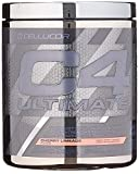 Cellucor C4 Ultimate Pre-Workput Booster Trainingsbooster Bodybuilding 880g (Cherry Limeade - Kirsch Limonade)