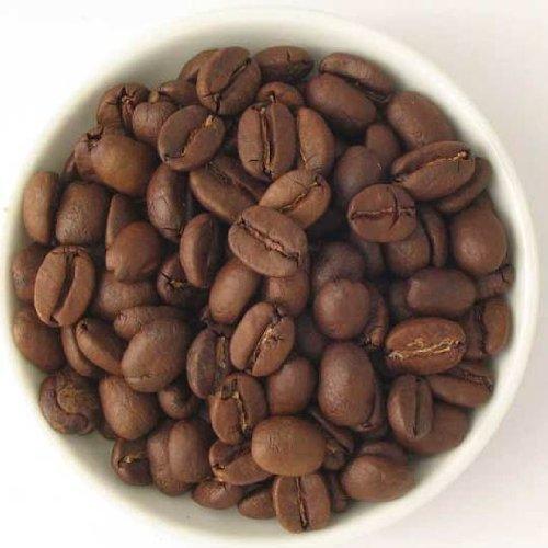 【自家焙煎コーヒー豆】注文後焙煎 南米ブレンド 500g (中深煎り、豆のまま)