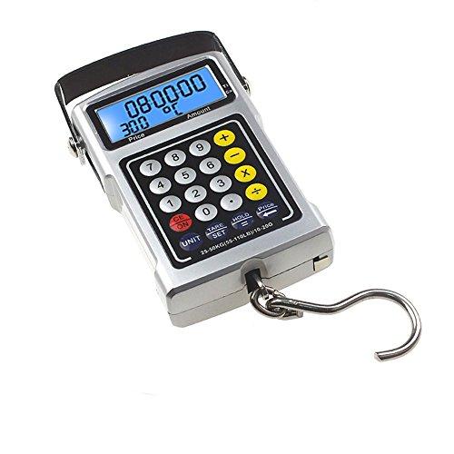 precio de bascula digital fabricante lovinglove