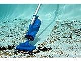 Unbekannt Poolblaster Bodensauger Catfish für die Schwimmbadreinigung