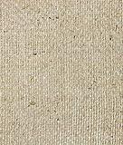 36' Sagless Burlap Fabric - by the Yard
