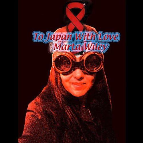 Marta wiley