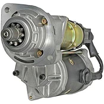 Nuevo-Lucas antriebsschnecke caracol Starter Drive sleeve 250696 Midget nos