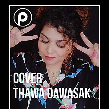 Thawa Dawasak