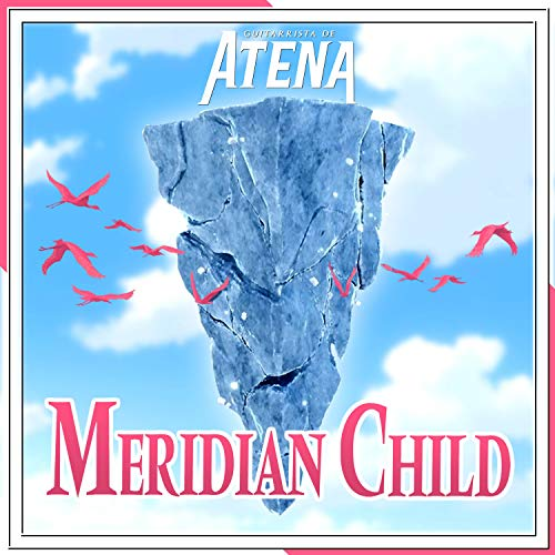 """Meridian Child (From """"Trials of Mana"""") [Metal Version]"""