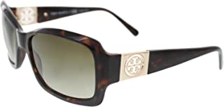 Tory Burch Women's TY9028 Sunglasses