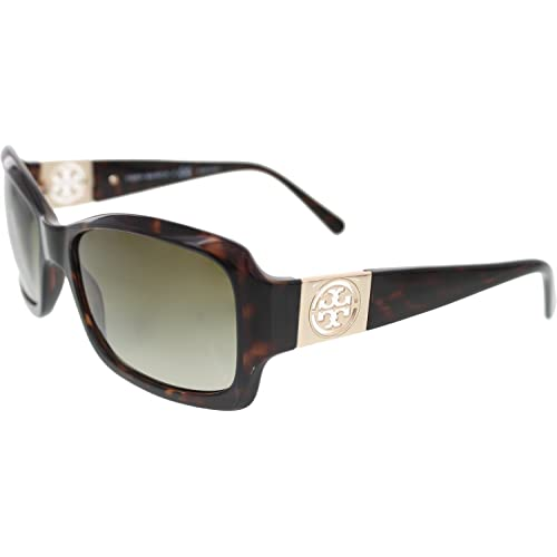 598ee5a7b7 Tory Burch Women s TY9028 Sunglasses