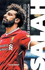 Book's Cover of Salah