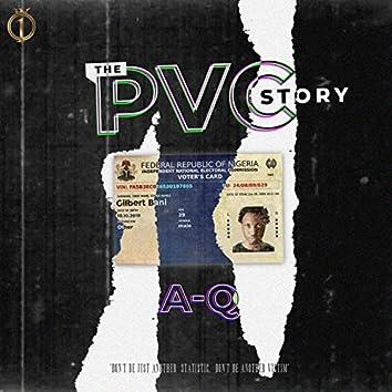 The PVC Story