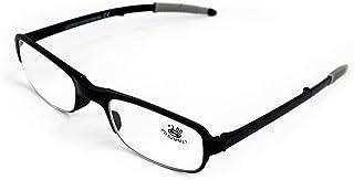 c8fe271105 Gafas Plegables de Lectura Vista Cansada Presbicia, Graduadas Dioptrías + 1.00 hasta +4.00,
