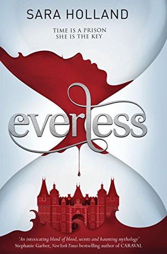 Everless: Book 1 (English Edition)
