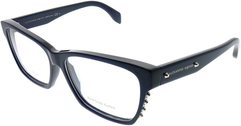 Alexander McQueen 4265 Eyeglasses color 0X2V 00