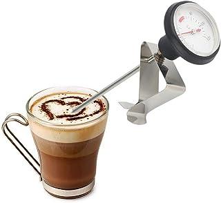 Suchergebnis Auf Für Infrarot Thermometer Ofenthermometer Küchenthermometer Küche Haushalt Wohnen