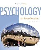 Cheap Textbook Image ISBN: 9780073531984
