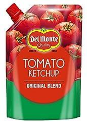 Delmonte Tomato Ketchup Original Blend, 950g