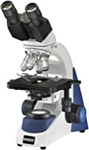 unico microscope g380