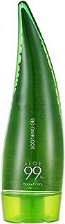 ホリカホリカ アロエ99% スージングジェル 250ml