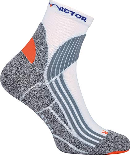 VICTOR Socken Indoor Explosion, 36 - 42, 736/3/6