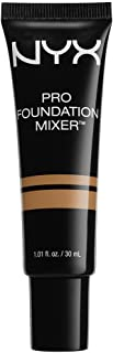 Best olive foundation mixer Reviews