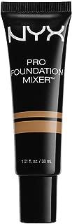 NYX Cosmetics Pro Foundation Mixer Olive
