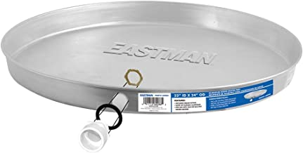 Eastman 60089 Water Heater Pan 26