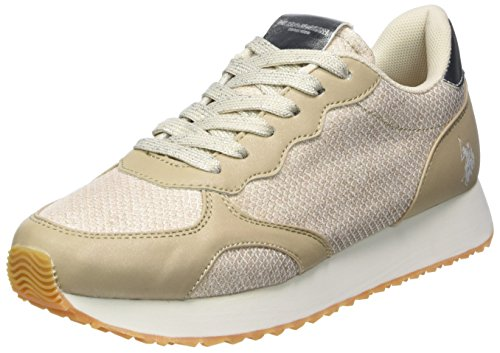U.S. POLO ASSN. Twila, sneakers voor dames
