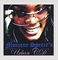 Urban CD