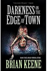 Darkness on the Edge of Town Kindle Edition