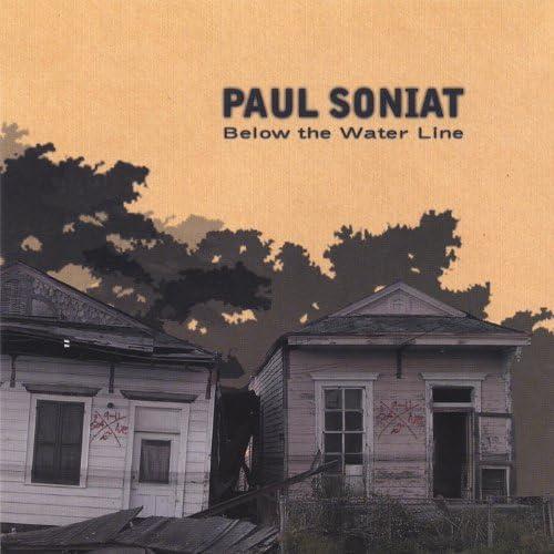Paul Soniat