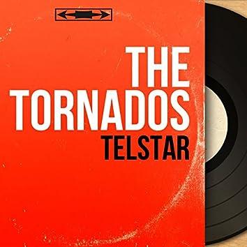 Telstar (Mono Version)