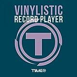 Record Player (Jason Rooney Radio Edit)