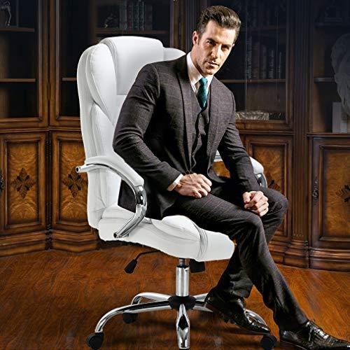 Ergonomic Office Chair Cheap Desk...