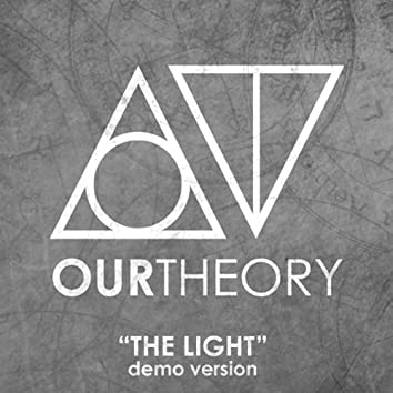 The Light (Demo Version)