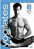 Yogilates - Beginners Workout