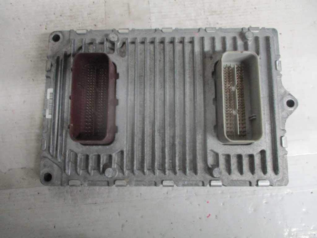 High order REUSED PARTS Compatible with Engine Module Control NEW before selling ☆ 3.6L ECM Fits