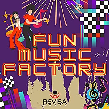 Fun Music Factory