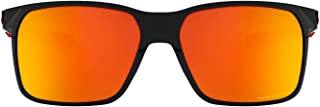 نظارات شمسية من اوكلي باطار اسود Oo9460