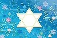 BT-Happy Hanukkah。