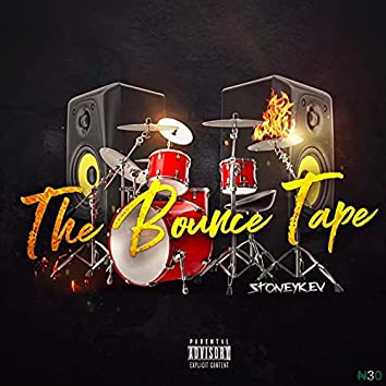 The Bounce Tape