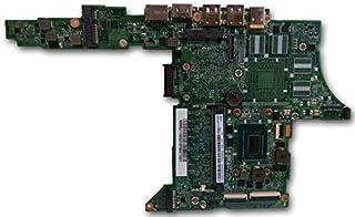 Acer Aspire M5-481T ウルトラブック マザーボード I3 3217u Z09 NB.M0J11.005