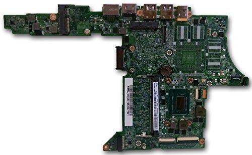 Acer Aspire M5-481T Ultrabook Motherboard I3 3217u Z09 NB.M0J11.005