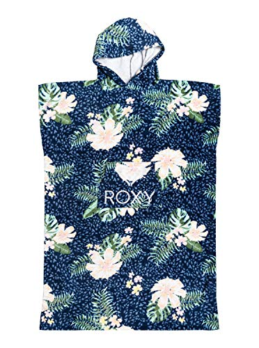 Roxy™ Stay Magical - Surf Poncho for Girls - Surf-Poncho - Mädchen