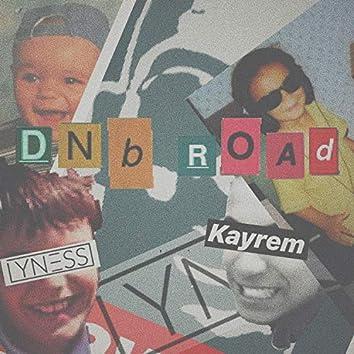 Dnb Road